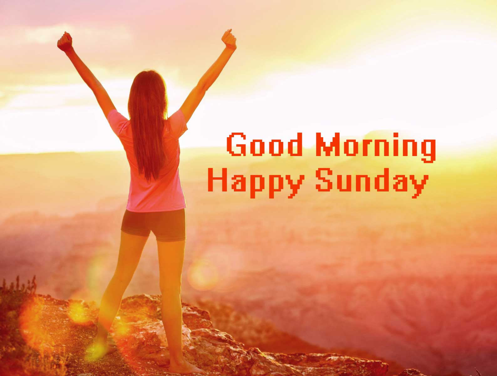good-morning-happy-sunday