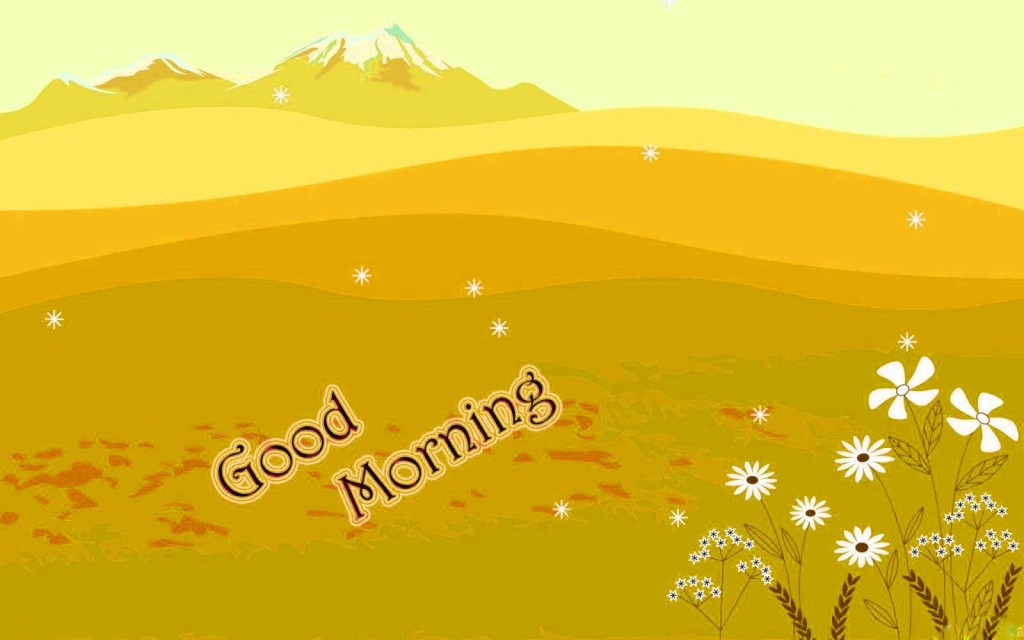 nature-good-morning-wallpaper