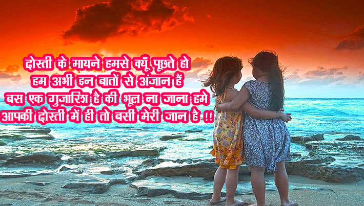Friendship-Shayari-photo