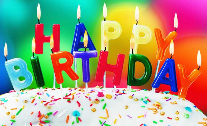 birthday images Wallpaper Photo Pics Free for lover free download