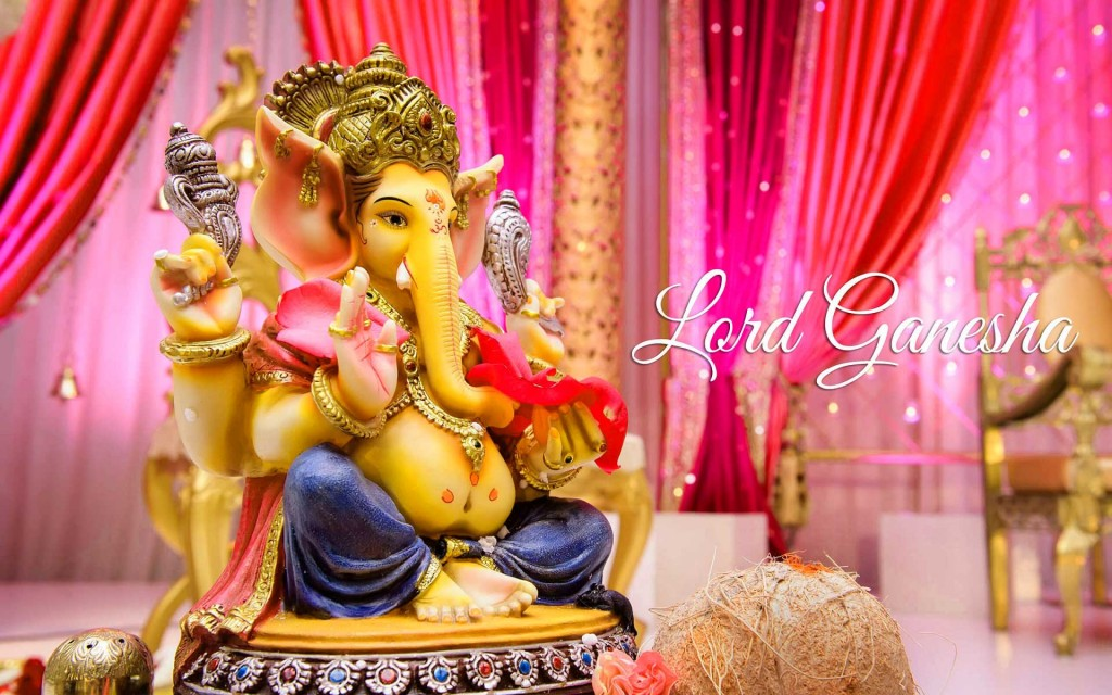 Lord-Ganesh-pictures