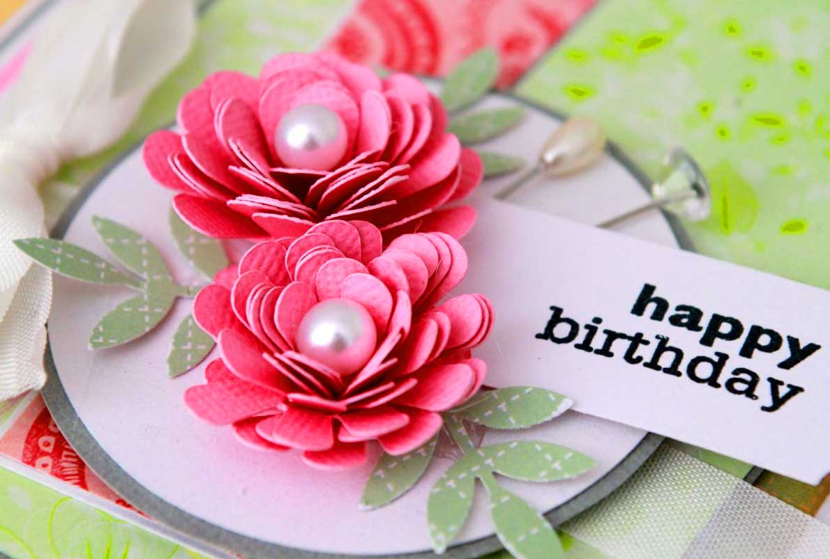 601 Happy Birthday Cake Images Pictures Photo Pics Wallpaper Download