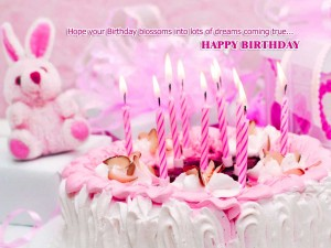 Happy Birthday Images Wallpaper Photo Pics Free Download