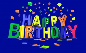 Happy Birthday Images Photo Pics Wallpaper Pictures Download