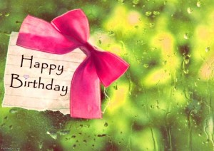 Happy Birthday Images Wallpaper Photo Pictures Pics Download