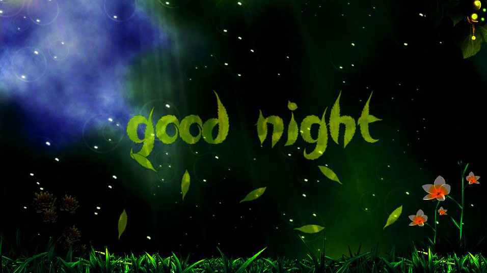 good-night-hd-wallpaper