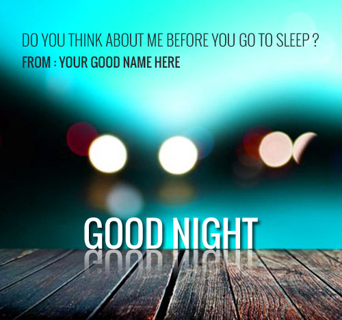 good-night-quotes-greeting