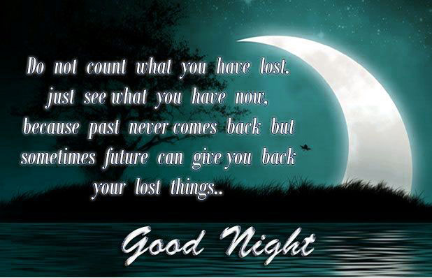 good-night-quotes-photo-dow