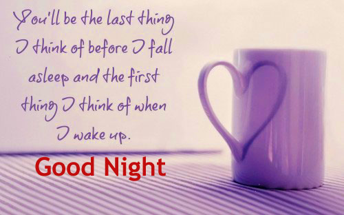 goodnight-quotes-photo