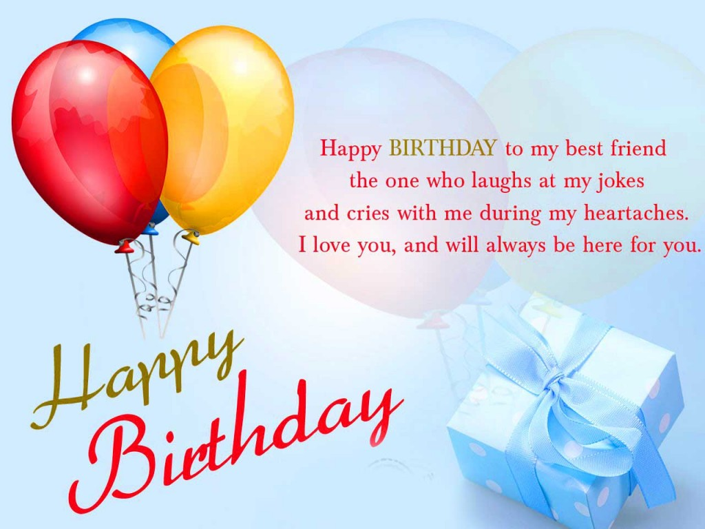 Happy Birthday Images Wallpaper Pictures Pics Free Download