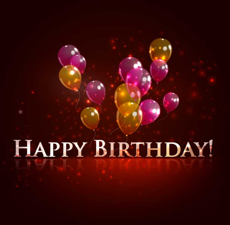 birthday images Wallpaper pictures Pics Free for lover in hindi