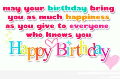 birthday images Wallpaper Photo Pics Free for best friend