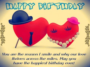 Happy Birthday Gallery Images Wallpaper Pictures Download