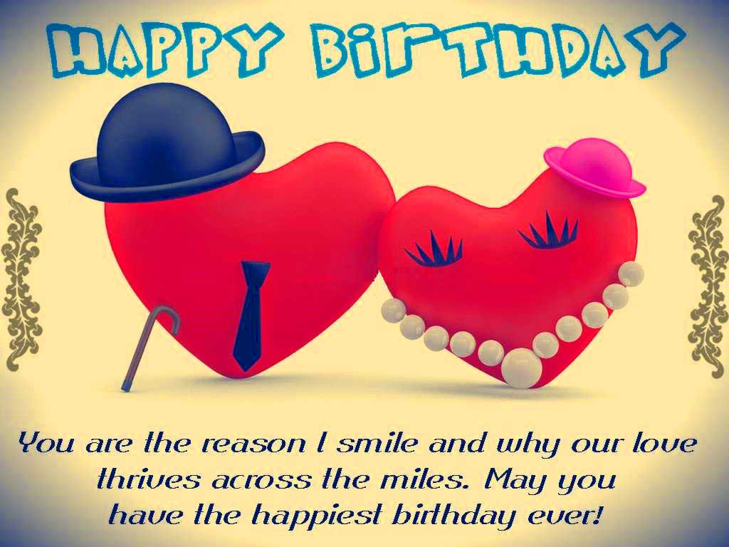601+ Happy Birthday Cake Images Pictures Photo Pics Wallpaper Download