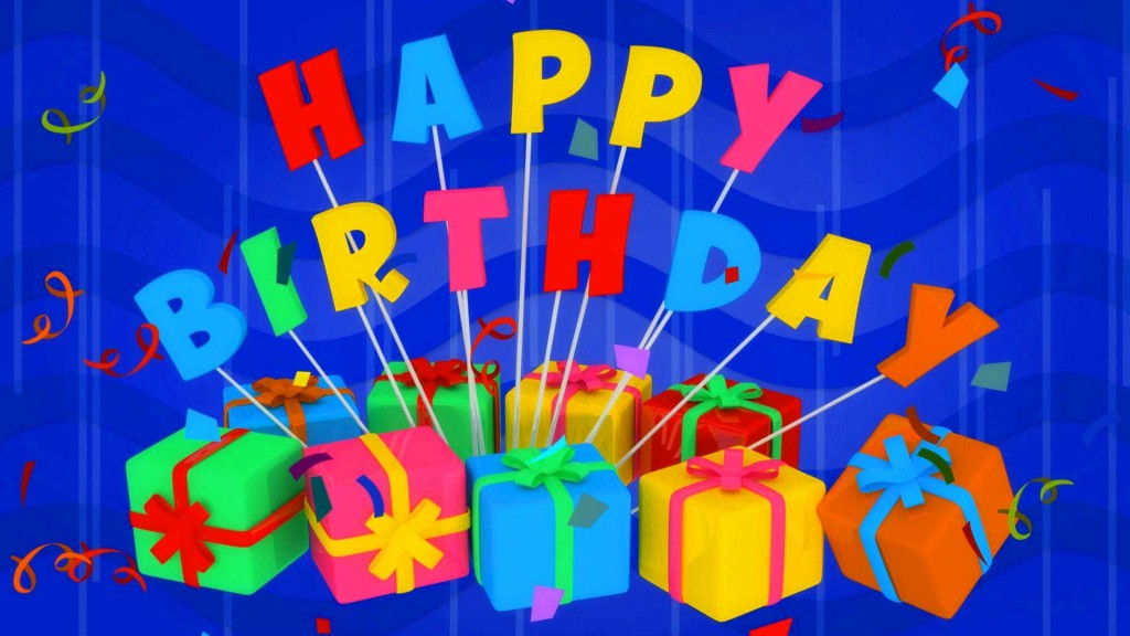happy birthday images Wallpaper Photo Pics Free and quotes