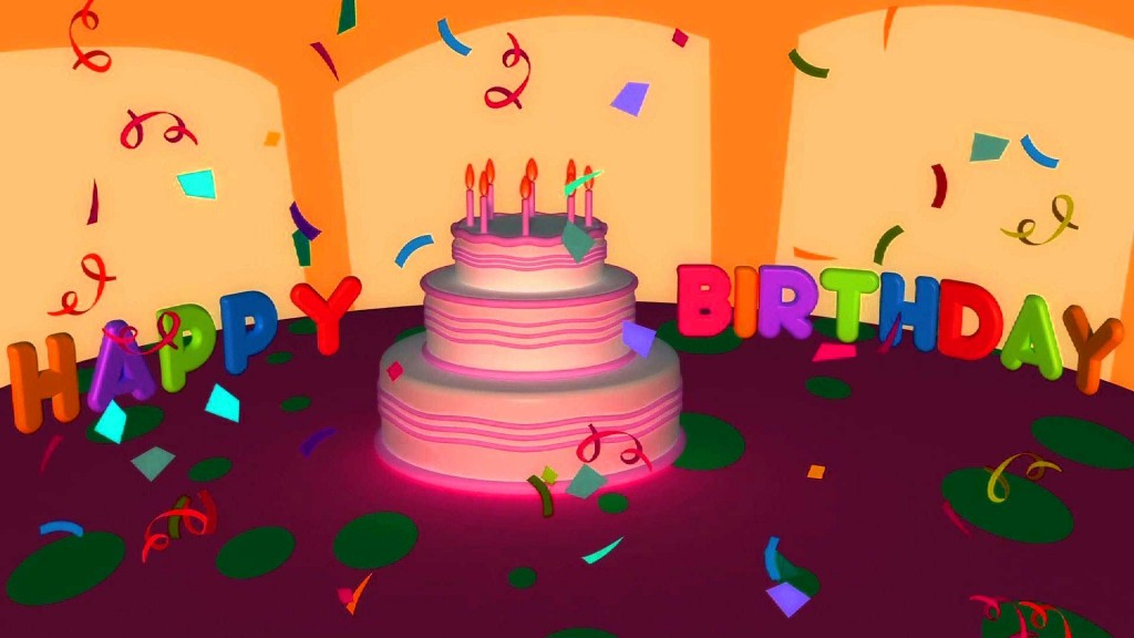 birthday images Wallpaper Photo Pics free download