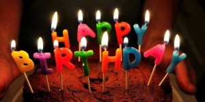 birthday images Wallpaper Photo Pics HD for lover