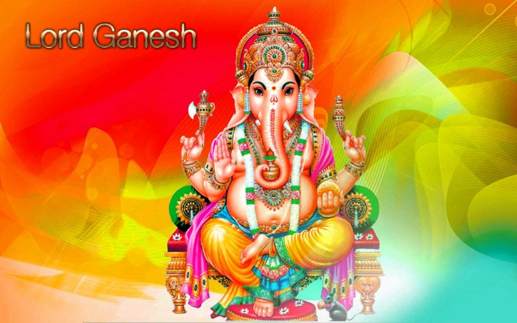 lord-ganesh-images-download
