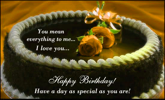 happy birthday my love images Wallpaper photo Pictures Pics Free download