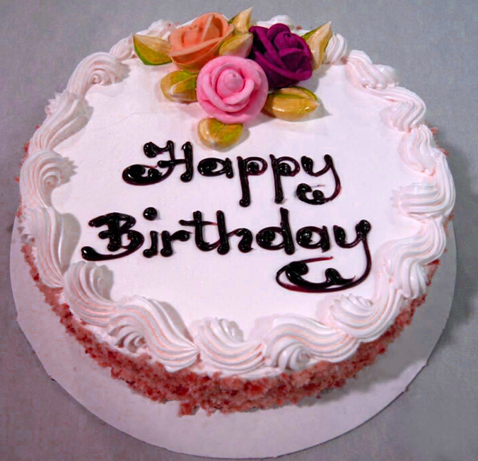 Happy Birthday Cake Images Wallpaper pictures Download