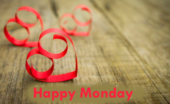 213 good morning happy monday wishes quotes images download full hd love heart monday m voltagebd Gallery