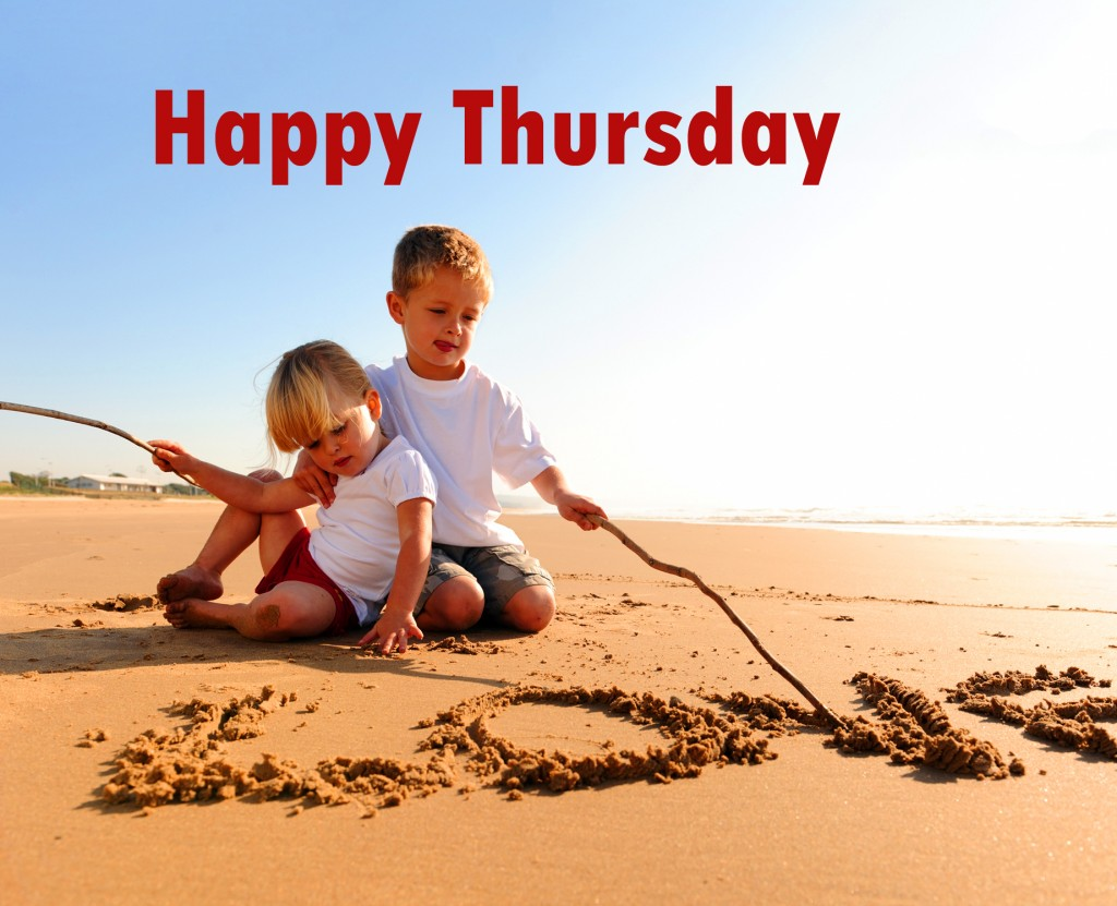 Good Morning Thursday Images Wallpaper Photo Pictures HD Free Download