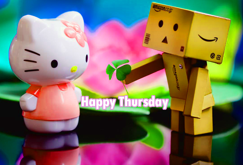 Good Morning Thursday Images Wallpaper Photo Pictures Pics HD Download