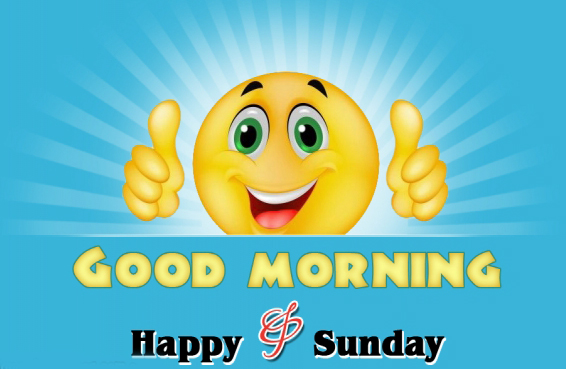 Good Morning Sunday Wallpaper Download : Happy sunday images quotes good morning greetings