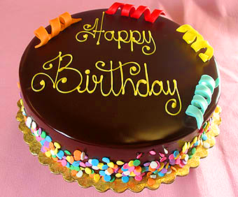 Happy Birthday Cake Images Wallpaper Photo Pictures Pics Download
