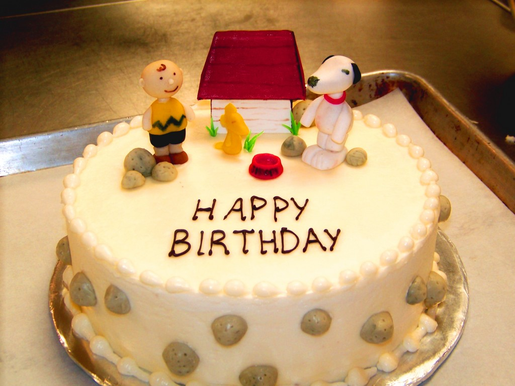 birthday cake images Wallpaper Pohot Pictures Pics hd