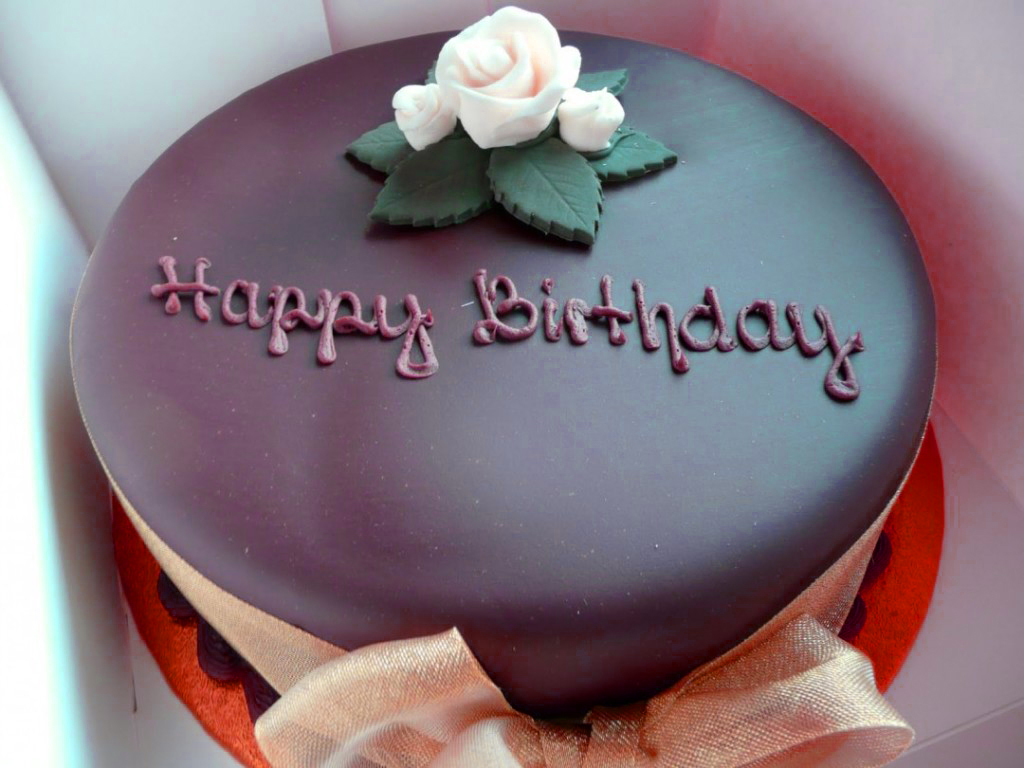 271+ Birthday Cake Images With Name For You Friends Download Here