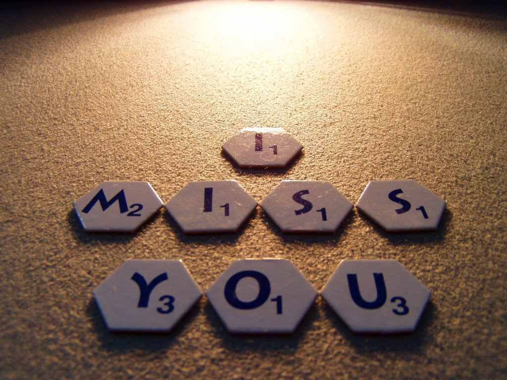 I miss u Pictures Wallpaper Photo pics HD Free Download