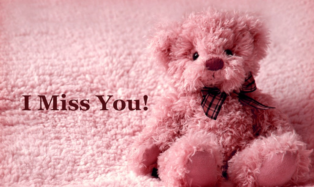 I miss u You Pics Images Wallpaper Photo Pictures HD Free Download