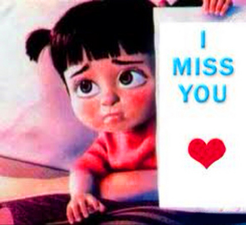 I miss u You Images Wallpaper Photo Pictures Pics Download