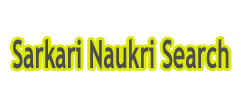 7016+ Sarkari Naukri Search (Daily Update) Govt Job Sarkari Exam
