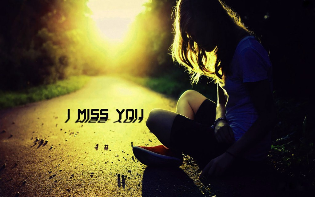 I miss u You pics Wallpaper Pictures Photo HD free download