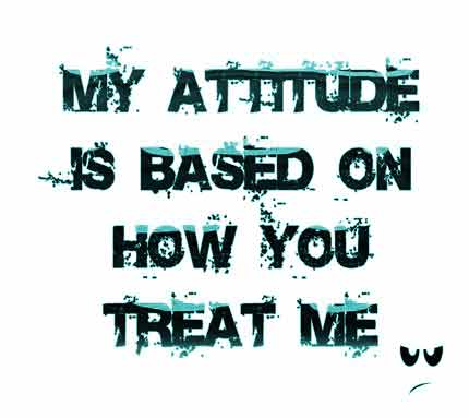 My-Attitude-pictures
