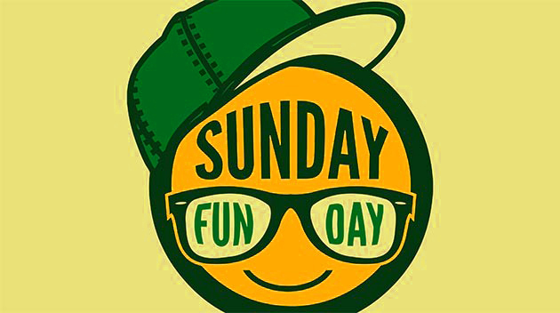SUNDAY_FUNDAY_download