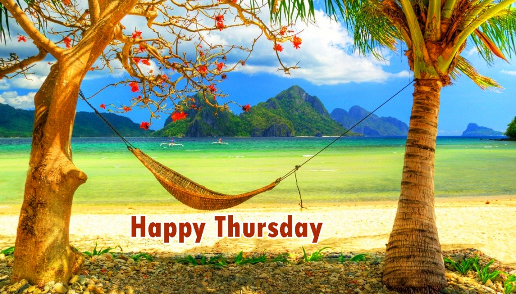 Good Morning Thursday Images Wallpaper Photo Pictures Pic Download for Whatsapp