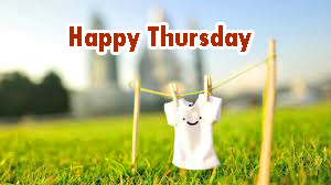 Good Morning Thursday Photo Images Wallpaper Photo Pics HD Download