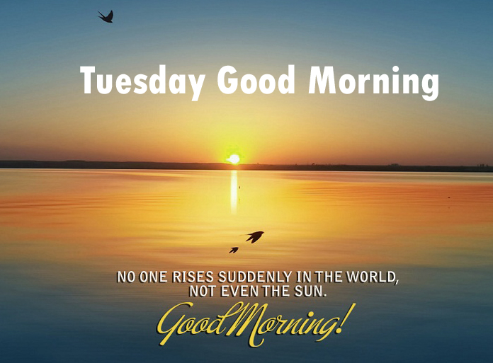 Tuesday-good-morning-