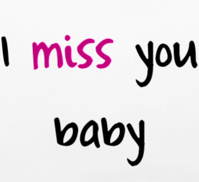 I miss u You photo Image Wallpaper Pictures HD Free download