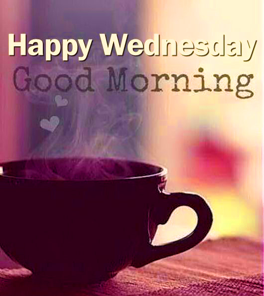 Wednesday-Good-Morning-love