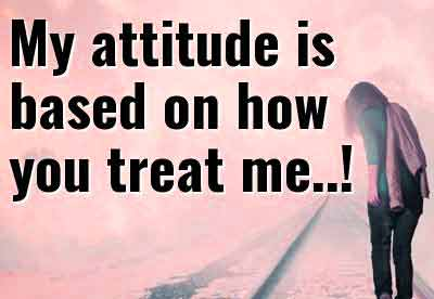 Love Attitude Status Wallpaper : 300+ Attitude Love funny Sad Whatsapp DP Images Download HD Quality