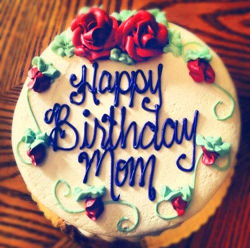 Birthday Cake Images Wallpaper Photo Pics HD Free Download In Quality