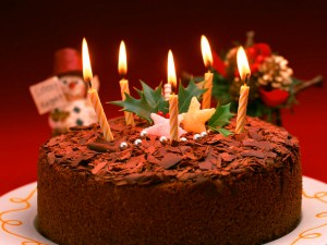 Happy  Birthday Cake Images Wallpaper Photo Pictures Pics for best Friend