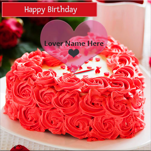 Happy Birthday Cake Images Wallpaper Photo Pictures Pics Free Download In HD Quality