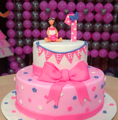 Download Love Cake Images : 271+ Birthday Cake Images With Name For You Friends ...
