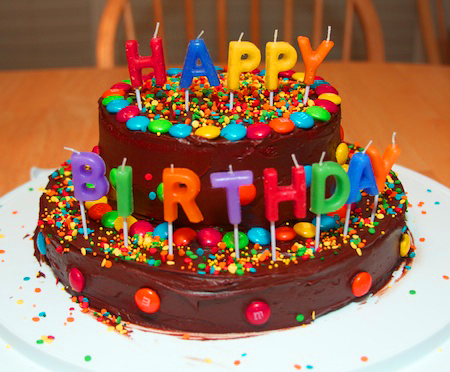 Happy  Birthday Cake   Wallpaper Images Photo pics HD Download