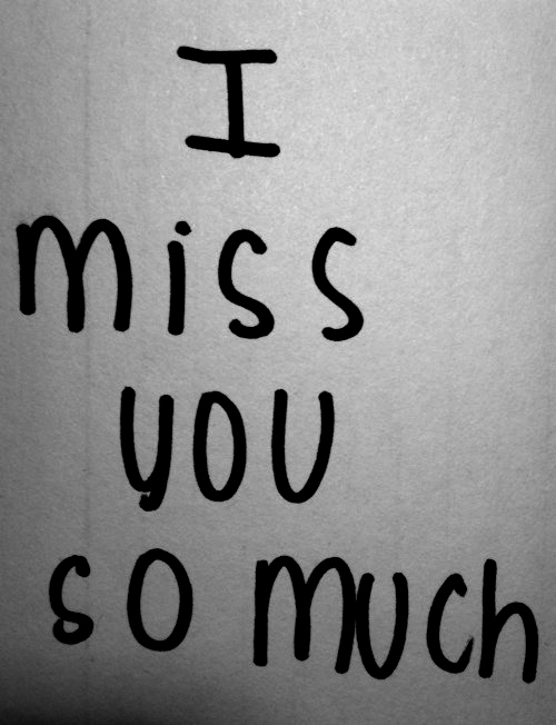 173 I Miss You Pics Pictures Photos Wallpaper Hd Free Download